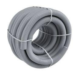 Flexibilné potrubie HEATPEX ARIA