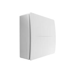 Nástenný ventilátor QX