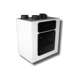 Rekuperačná jednotka QR400ABP