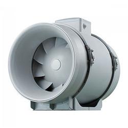 Potrubný ventilátor TT