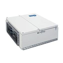 Prívodná jednotka Verso S 2100 F