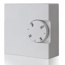 Ovládač pre ventilátor TR5K (0-100°C)