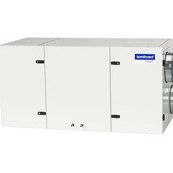 Rekuperačná jednotka Verso CF 1300 U/H/V