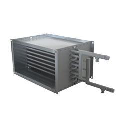 Vodný ohrievač SVK-700×400-2R