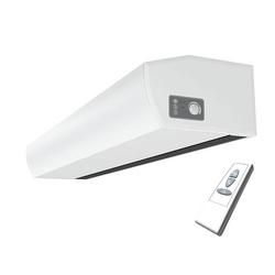 Vzduchová clona - AC22 - do výšky 2,2 m