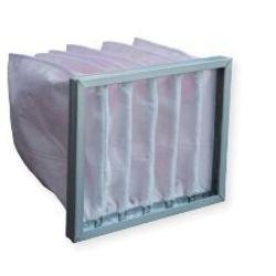 Náhradný vreckový filter pre box FDI