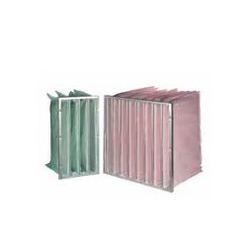 592x592-6x300 - filter vzduchu