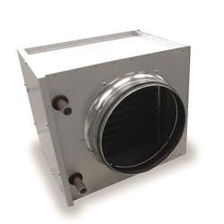 Vodný ohrievač CWH - 400