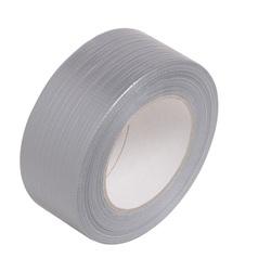 Textilná páska 111 - potiahnutá polyetylénom