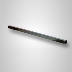Závesná tyč ventilátora QHS