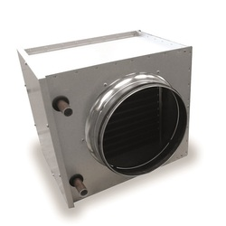 Vodný ohrievač CWH - 200
