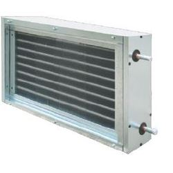 Vodný chladič - DCW-1,6-11