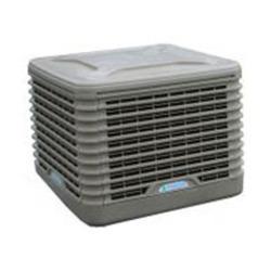 Chladiaca jednotka ECP