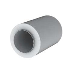 Tlmič hluku AGS-125-50-600-M